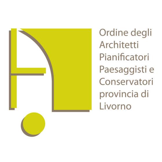 Logo LAST.ai