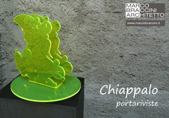 Cartolina-Chiappalo